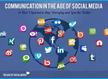 Social-Media-RMA-2012-1